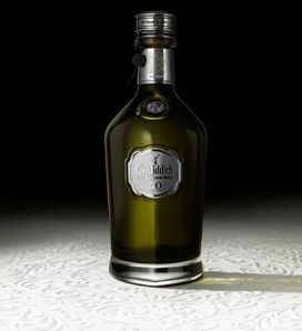 glenfiddich-50-year-old-bottle_01