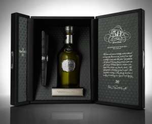 glenfiddich-50-year-old-bottle_04