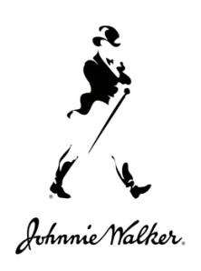 JohnnieWalkerWalMan-w