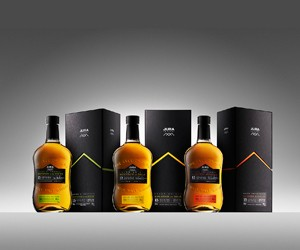 jura-paps-whisky