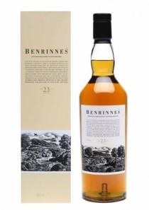 benrinnes-bot-box-091-353x500