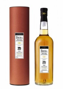 brora-30yr-bottle-tube-09-353x500