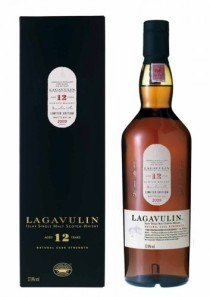 lagavulin-12yr-bottle-box-353x500