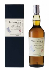 talisker-25yr-bottle-box-353x500