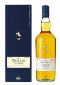 talisker-30yr_bot_box-09-353x500
