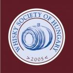 society-logo-150x150