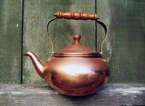 Egy csésze whisky – Glengoyne TeapotDram