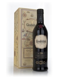glenfiddich-age-of-discovery-19-year-old-whisky