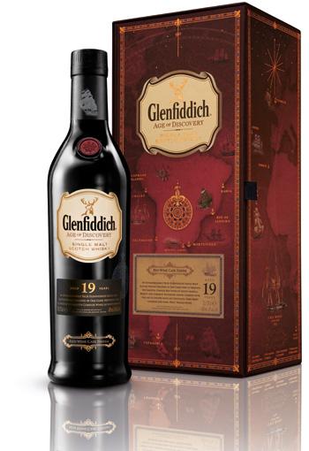 glenfiddich-aod-350