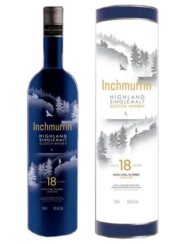 inchmurrin18