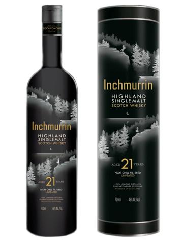 inchmurrin21
