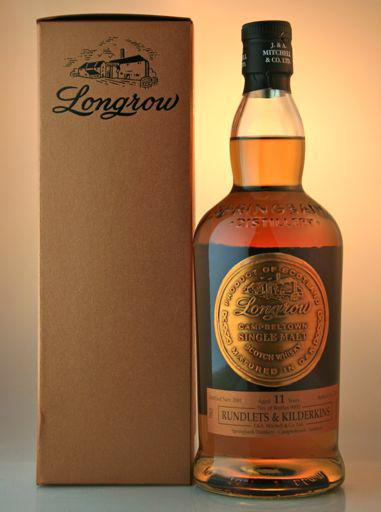 Longrow-RK11