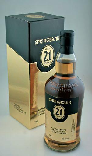 Springbank21-2013