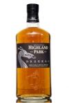 Highland-park-drakkar