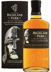 highland_park_leif_erikssons