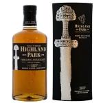 highlandpark_sword
