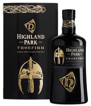 highland_parkthorfinn