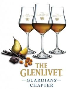 TheGlenlivetGuardians