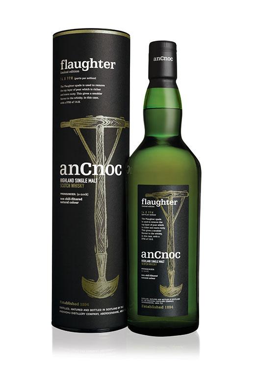 ancnoc_flaughter_530