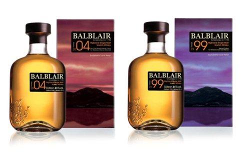 balblair-large