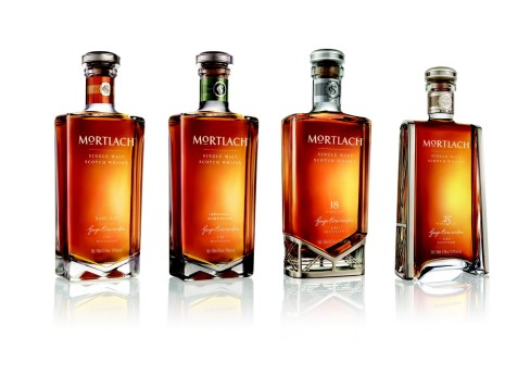 mortlach_new
