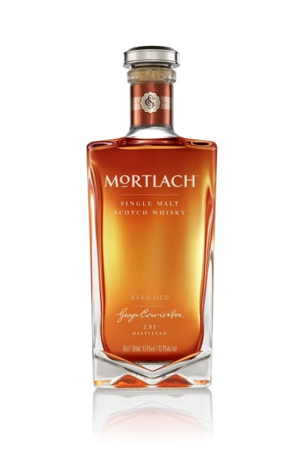 mortlach_rare-old
