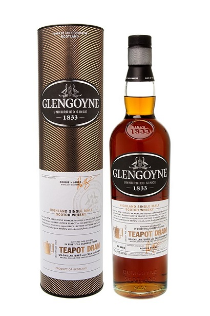 glengoyne_tea_pot_dram3