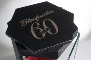 A Doyen – Glenfarclas 60 YearOld