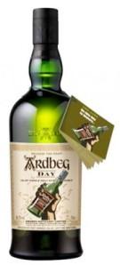 ArdbegDayWhisky-181x400