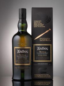 ardbog_frontbox