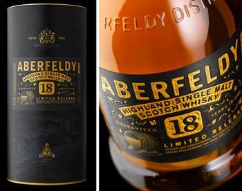 Aberfeldy-1