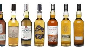 Special Releases 2014