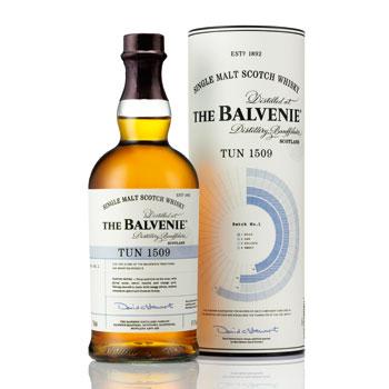 The-Balvenie-Tun-1509