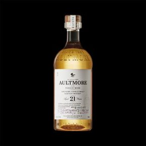 Last Great Malts Collection – Új Aultmore maltok