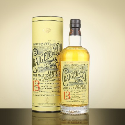 craigellachie_13_year_old_ps