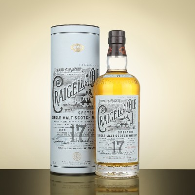 craigellachie_17_year_old_ps