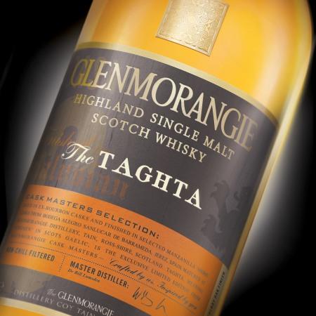 Glenmorangie-Taghta