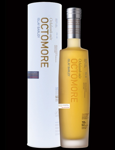 Octomore_06.3