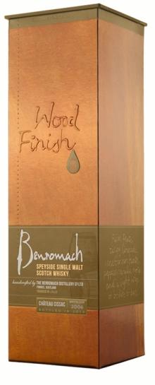 benromach-chateau-cissac-box