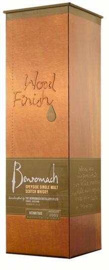 benromach-hermitage-box