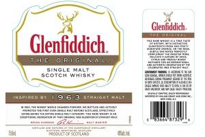 glenfiddich63