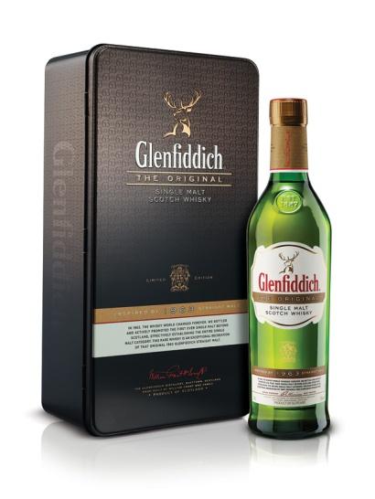 Glenfiddich_63
