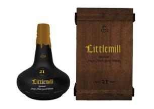 littlemill21yo