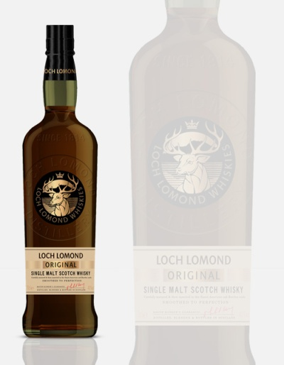 lochlomond_original