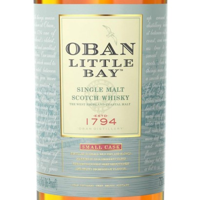 oban-little-bay-single-malt-scotch-whisky-2
