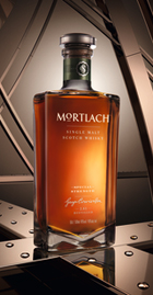 mortlach-ss-wow