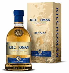 100% Islay 5th Edition