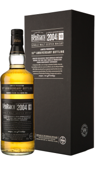 BenRiach-10th-Anniversary