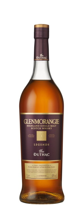 glenmorangie-product-image-5509a48da1a21