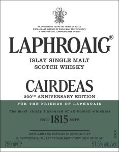 laphroaig-cardeas2015